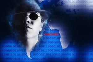 Neben privaten Konsumenten und öffentlichen Behörden liegen insbesondere Unternehmen im Fokus vieler Hacker