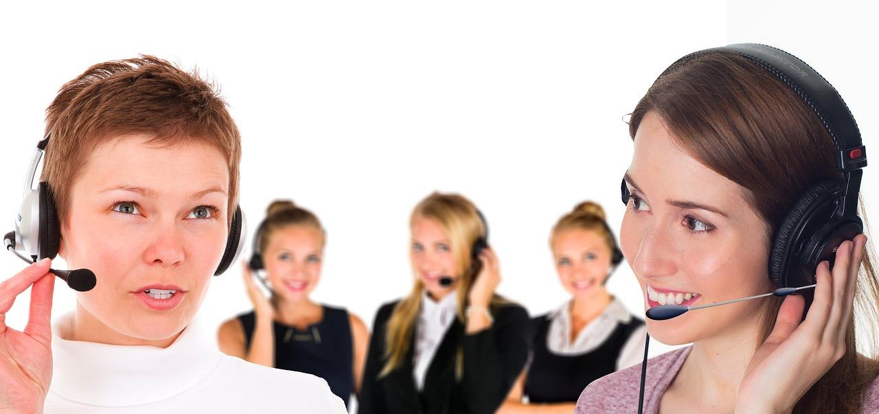 VoIP: Der Schritt in Richtung digitales, modernes Büro
