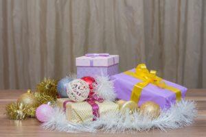 Geschenkideen für das Weihnachtsgeschenk für Technikbegeisterte