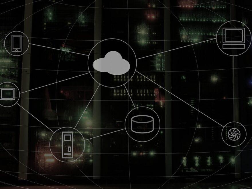Cloud-Computing in mittelständischen Unternehmen