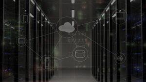 Cloud-Computing als Standard-Technologie in vielen Unternehmen