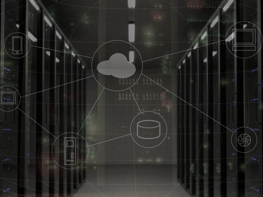 Über VPN-Server streamen