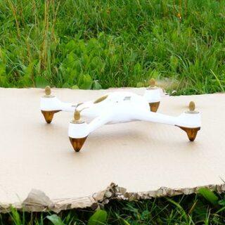 Drohnen: Beliebtes Freizeitgerät für Einsteiger und Profis