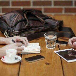 Smartphone personalisieren - so geht's