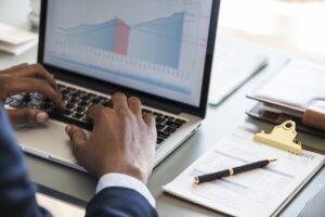 Gebrauchte Software im Unternehmen verwenden