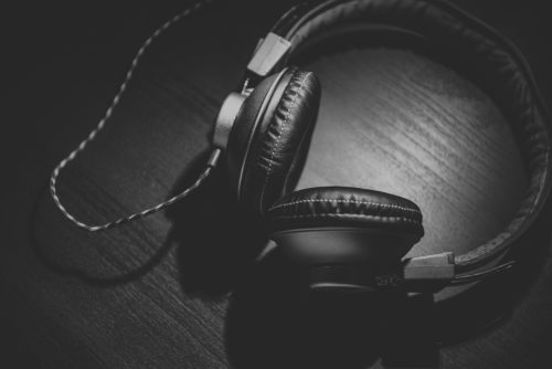 Welcher Kopfhörertyp passt zu mir?