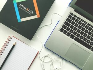 Professionelles Webdesign - das gilt es zu beachten