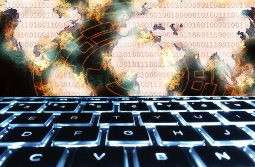 Die Vorteile einer SSL-Verschlüsselung im Überblick