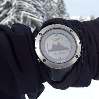 GPS-Laufuhr kaufen: Darauf solltest Du unbedingt achten