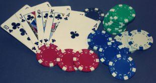 So bezahlt man sicher beim Online-Poker