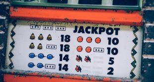Lassen sich Spielautomaten manipulieren oder hacken?