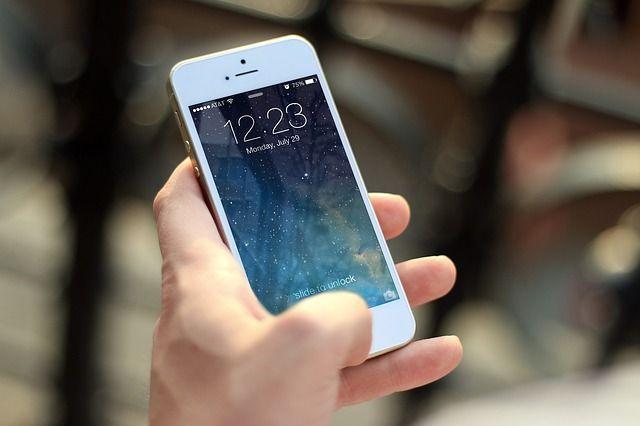 Technik An- und Verkauf im Netz