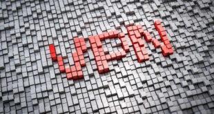VPN-Verbindung - Erklärung, Einsatzgebiete und Vorteile