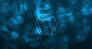 CMS-Systeme - Dynamische Webseiten bis hin zum Webshop