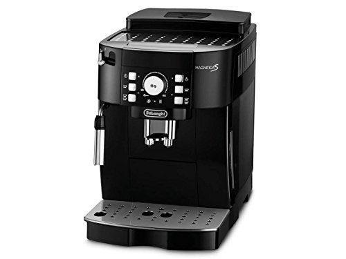De'Longhi Magnifica S ECAM 21.116.B Kaffeevollautomat