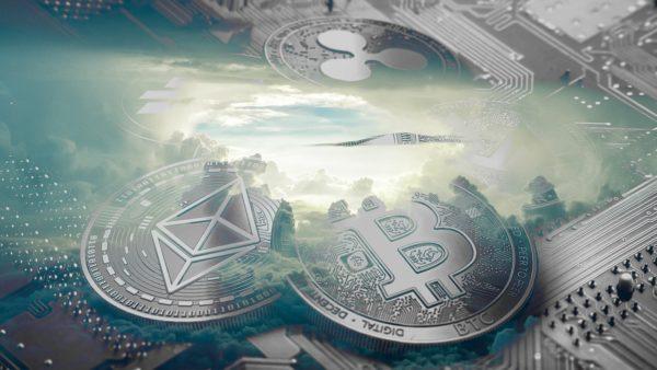 Ambitionierte Bitcoin-Ziele bleiben