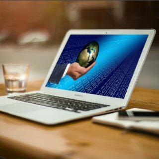 Digitalisierung in Unternehmen – Wie SAP und Co. die Prozesse in Unternehmen verändern