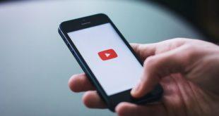 YouTube, Twitch und Vimeo im Überblick