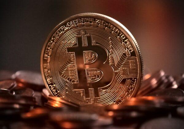 Bitcoin kaufen per Kreditkarte