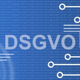 EU-Datenschutz-Grundverordnung - DSGVO - Die Neuerungen im Überblick