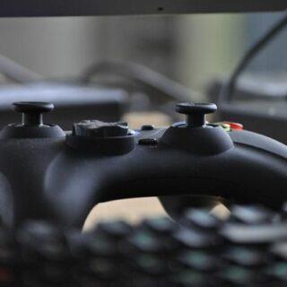 Wie halten Entwickler ihre Spiele für Gamer interessant?
