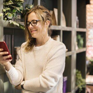 Handy auf Raten kaufen - Sinnvoll oder nicht?