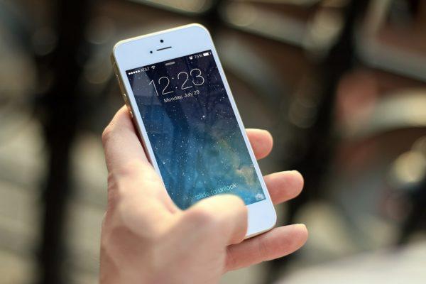 Handy bzw. Smartphone finanzieren