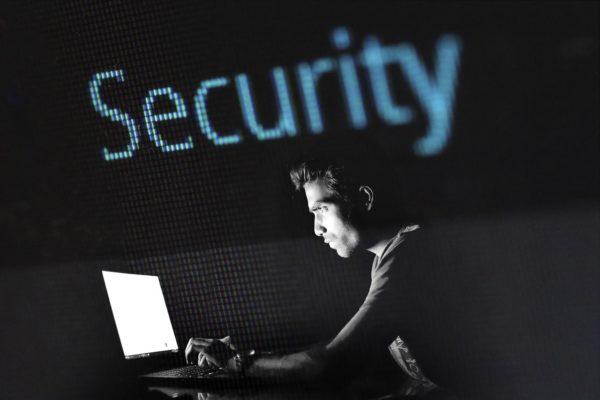 Internet Sicherheit für die eigene Webseite