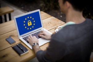 EU-Datenschutz-Grundverordnung - DSGVO