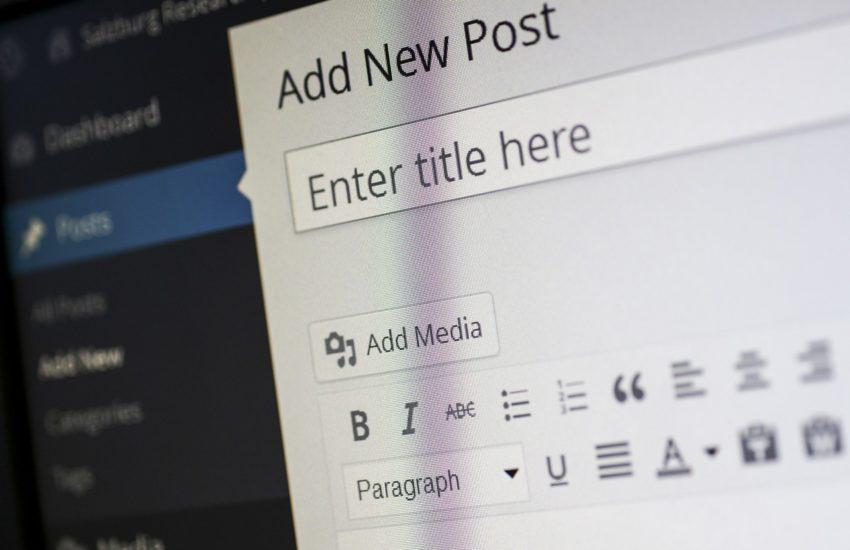 WordPress Plugins für Entwickler