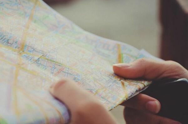 Vorteile einer Tourenplanungssoftware