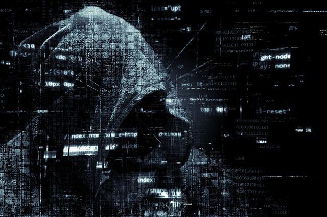Das Darknet – ein verschlüsseltes Netzwerk