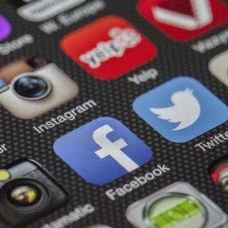 Datenschutz ist Trumpf: Der Schutz der persönlichen Daten wird immer wichtiger