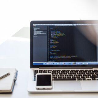 Hat HTML5 einen positiven Effekt auf SEO?