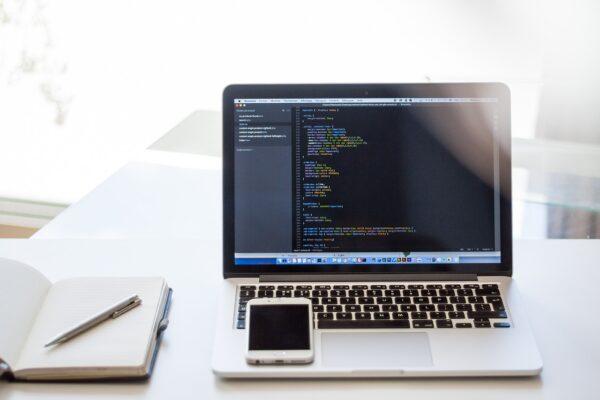 HTML5 und SEO