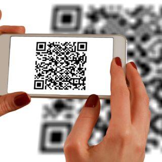 QR-Codes - verstaubtes Relikt oder sinnvolles Marketing-Tool?