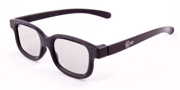 Autostereoskopie - Fernsehen ohne 3D-Brille