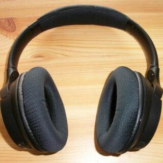 dodocool DA151 - Bluetooth Kopfhörer mit Noise-Cancelling im Test
