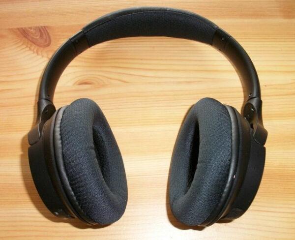 dodocool DA151 Bluetooth Kopfhörer