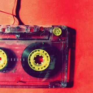 Die Renaissance der Audiokassette - Beliebtes Nischenprodukt oder Rückkehr zum Mainstream?