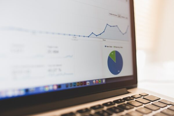 Online Business für Marketing