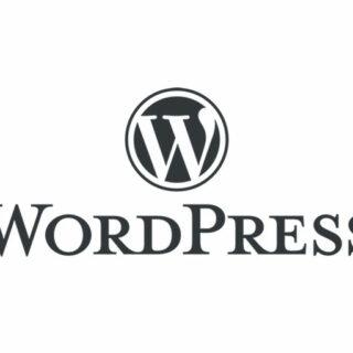 WordPress Sicherheit – Guide zur schrittweisen Absicherung ohne Programmierkenntnisse