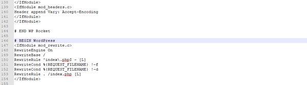 Screenshot erzeugtes PW für .htaccess