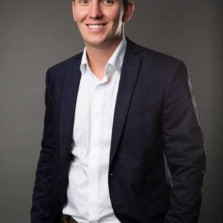 Thomas Wos - Marketinggenie auf dem Vormarsch
