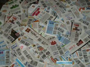 Gutscheine als unterschätztes Marketingtool im E-Commerce