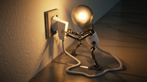 Von der Glühbirne zum Smart Light
