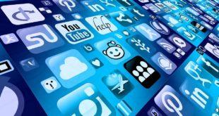 Social Media gezielt im Unternehmensumfeld einsetzen