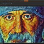 PaintShop Pro 2019 Ultimate Screenshot 3