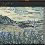 PaintShop Pro 2019 Ultimate Screenshot 2