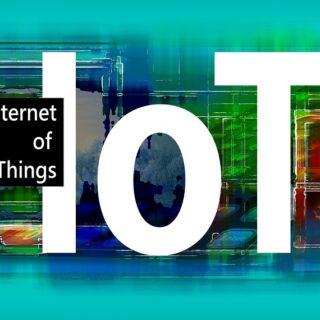 Wie das Internet der Dinge vieles verändern könnte